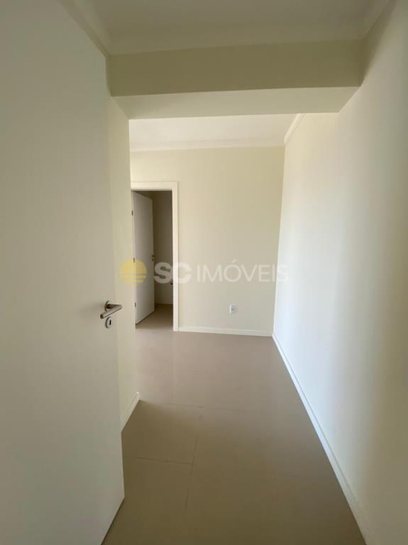 4. Entrada Dormitório 1 ( Suite )