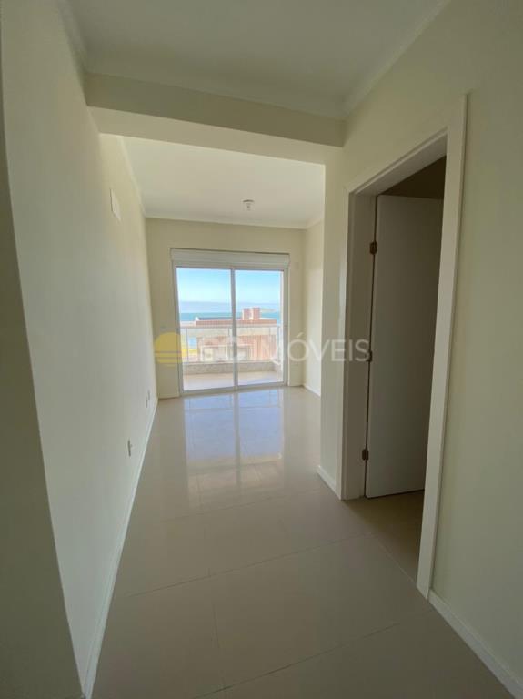 5. Dormitorio 1 (Suite) ang 1