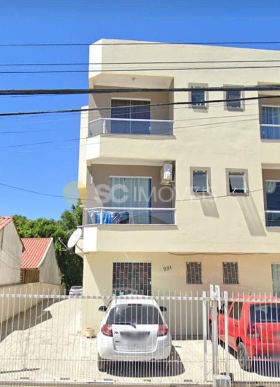 Apartamento Código 15537 a Venda no bairro Ingleses na cidade de Florianópolis