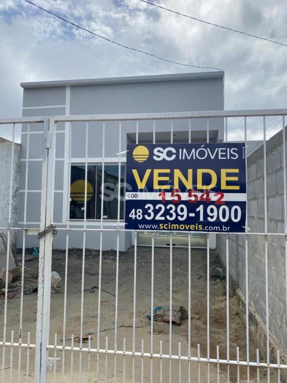 Casa Código 15542 a Venda no bairro Ingleses na cidade de Florianópolis