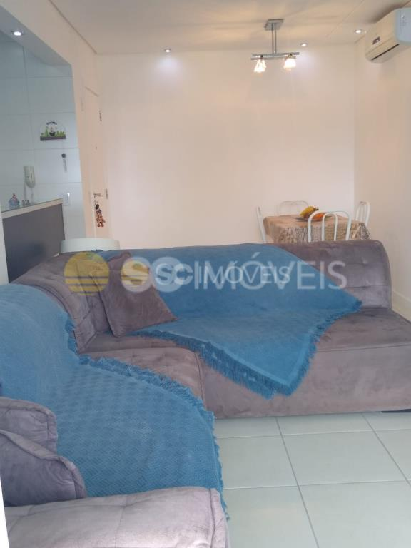 Apartamento Código 15547 a Venda no bairro Ingleses na cidade de Florianópolis