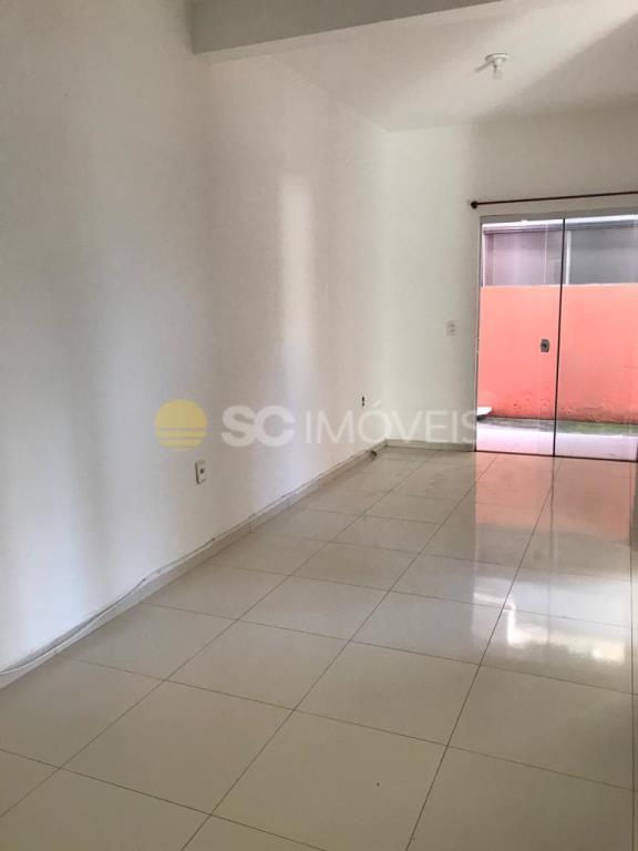 Apartamento Código 15551 a Venda no bairro Ingleses na cidade de Florianópolis