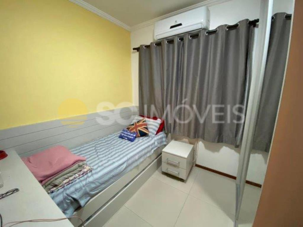 Apartamento Código 15552 a Venda no bairro Ingleses na cidade de Florianópolis