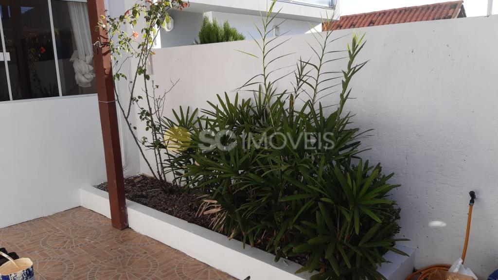 Duplex - Geminada Código 15557 a Venda no bairro Ingleses na cidade de Florianópolis