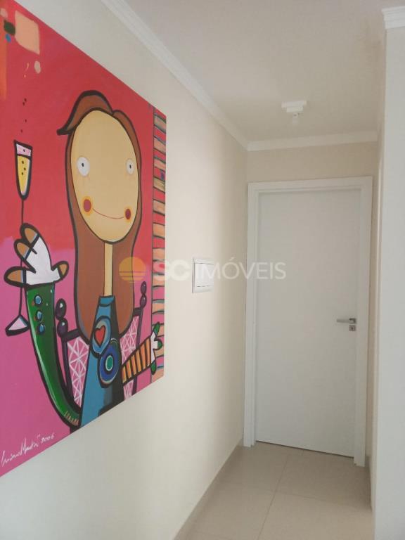 Apartamento Código 15558 a Venda no bairro Ingleses na cidade de Florianópolis