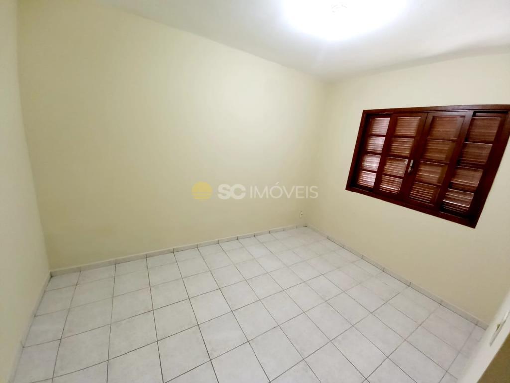 9. Dormitório da suite