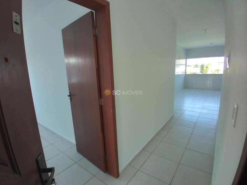 5. Corredor interno apartamento