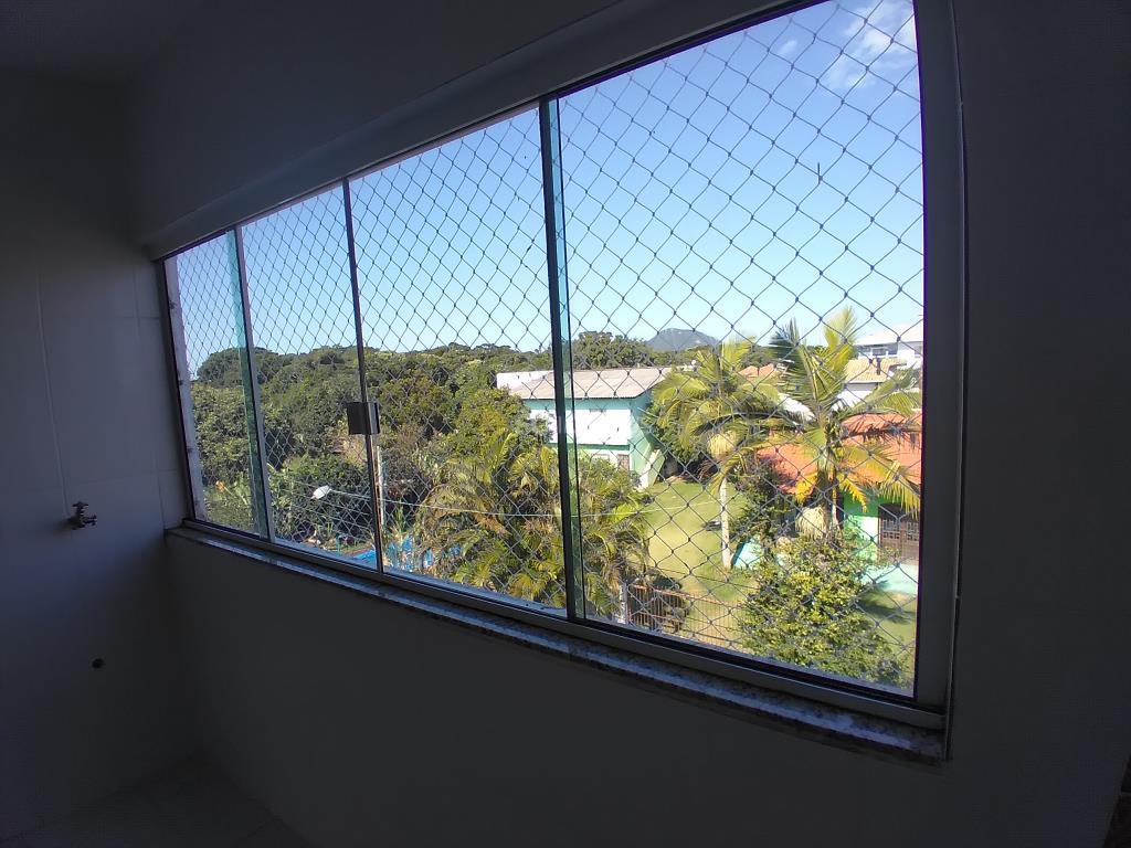 Cobertura Código 15566 para alugar no bairro Ingleses na cidade de Florianópolis