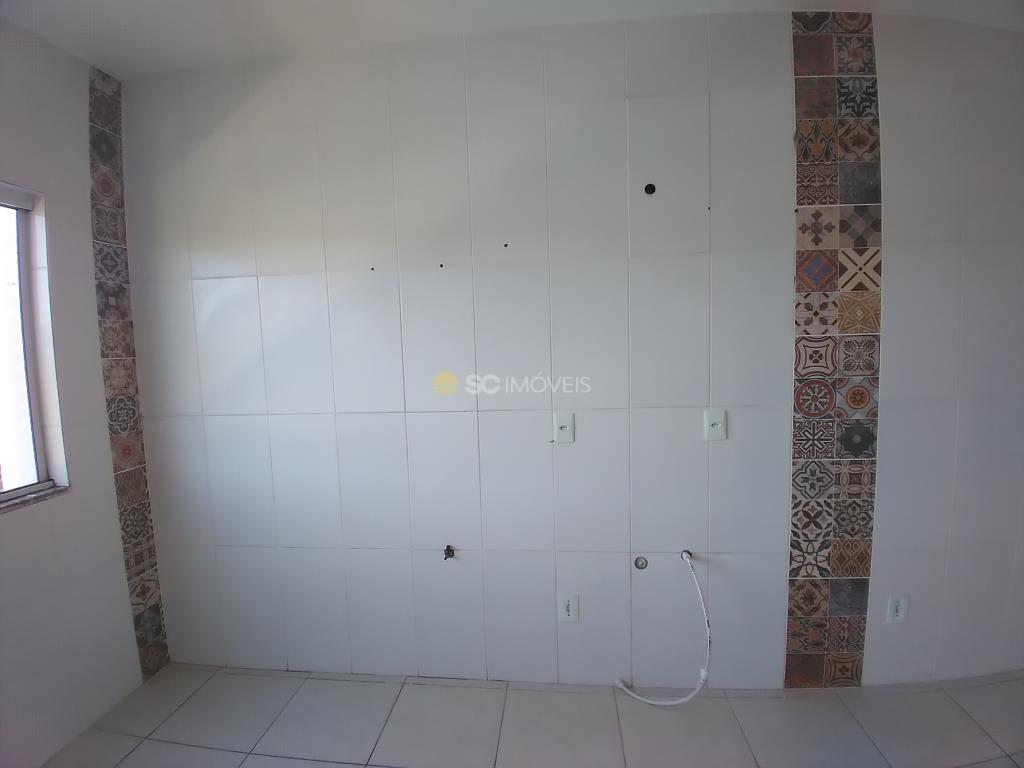 Cobertura Código 15566 a Venda no bairro Ingleses na cidade de Florianópolis