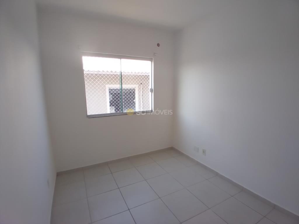 30. Dormitório 2 âng.  2