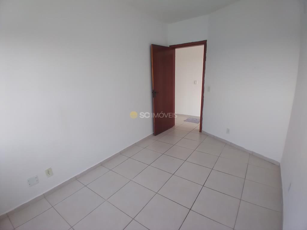 31. Dormitório 2 âng. 3