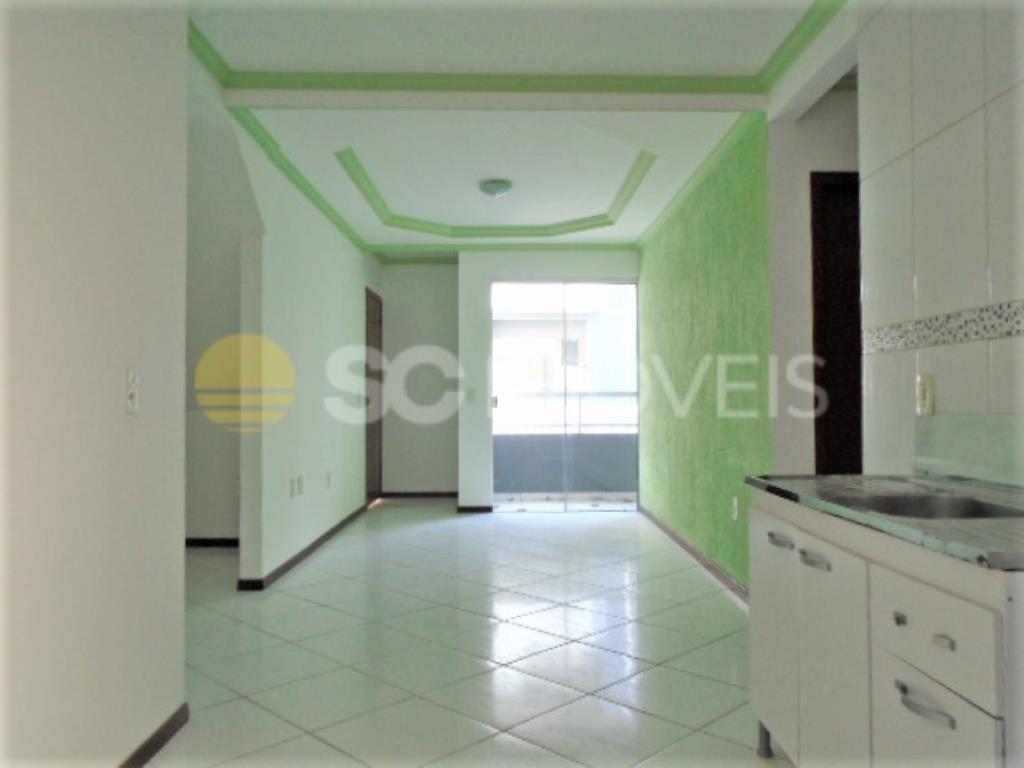 4. Cozinha/sala