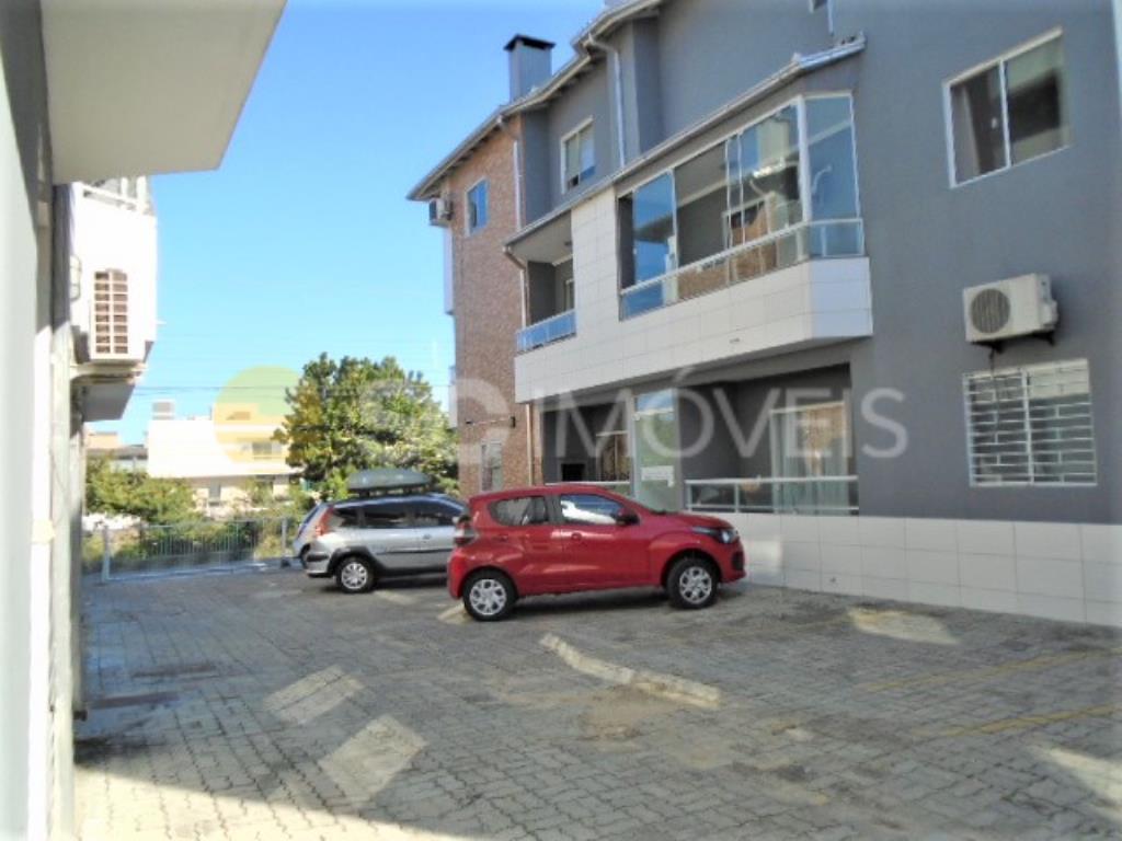 Apartamento Código 15567 para alugar no bairro Ingleses na cidade de Florianópolis