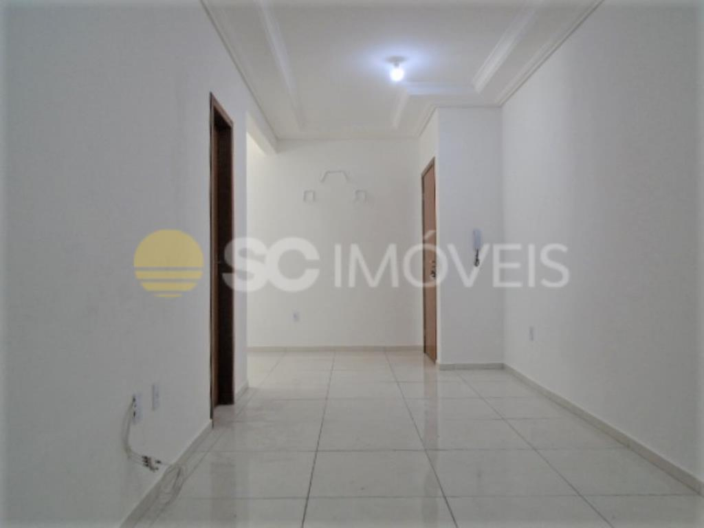 Apartamento Código 15569 para alugar no bairro Ingleses na cidade de Florianópolis