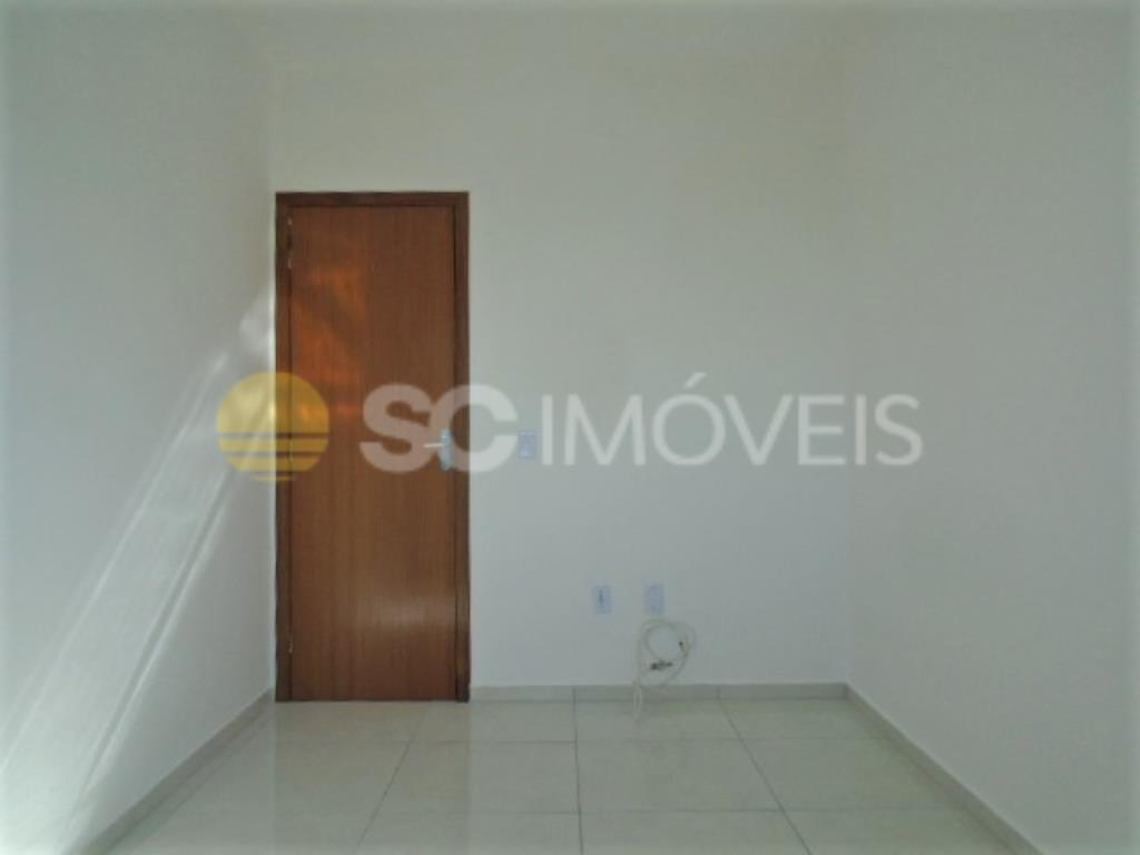 14. Dormitório 1 âng.2
