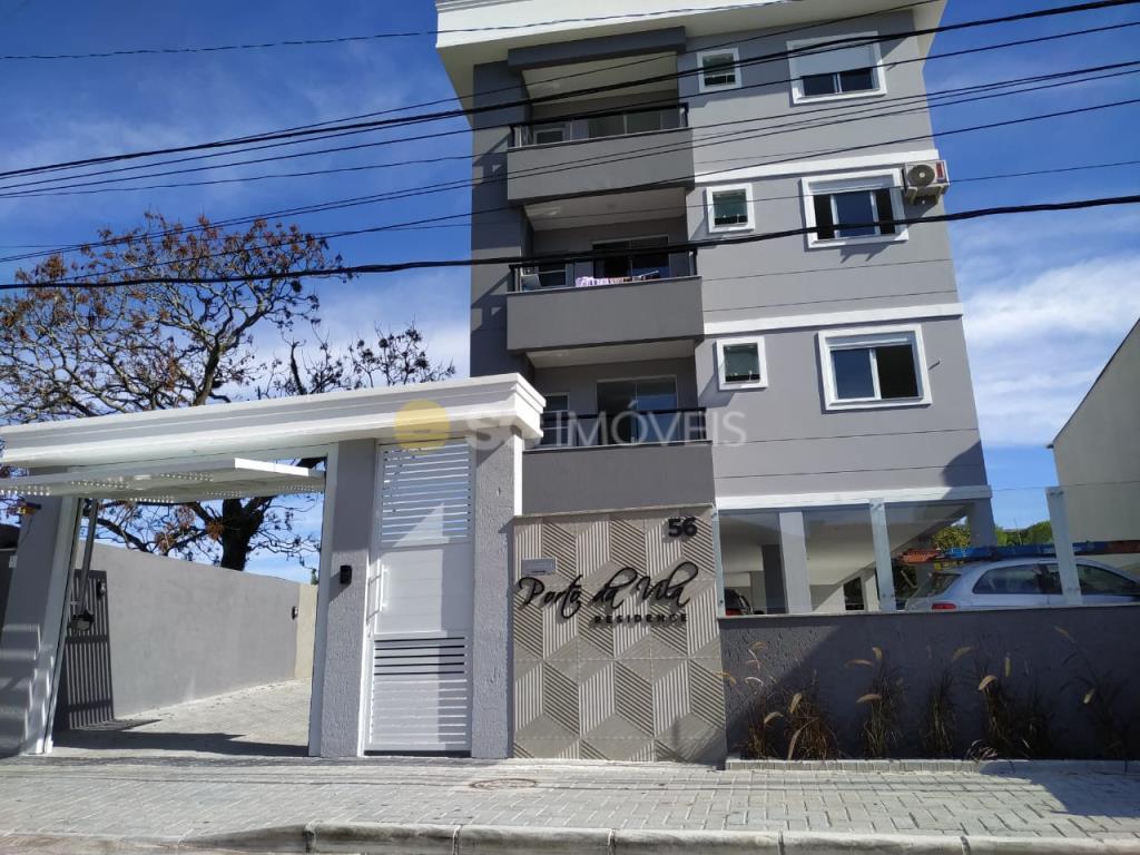 1. Frente prédio