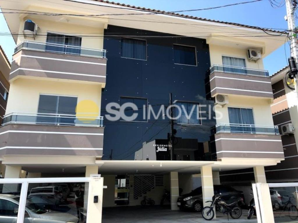 Apartamento Código 15577 a Venda no bairro Ingleses na cidade de Florianópolis