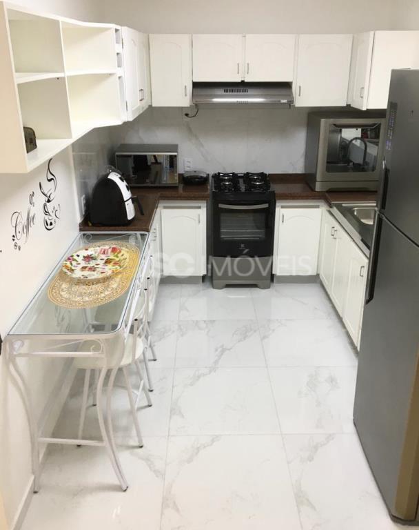 19. cozinha
