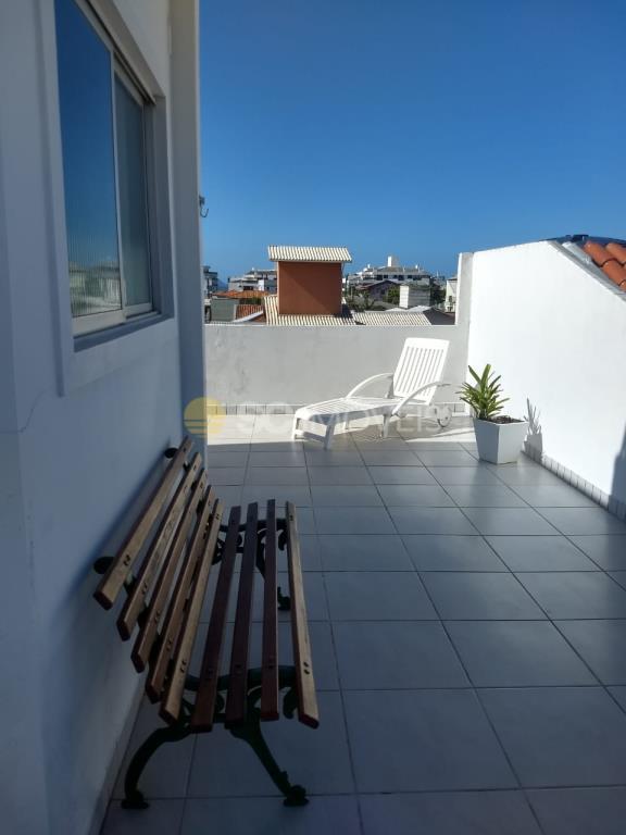 Casa Código 15592 a Venda no bairro Ingleses na cidade de Florianópolis