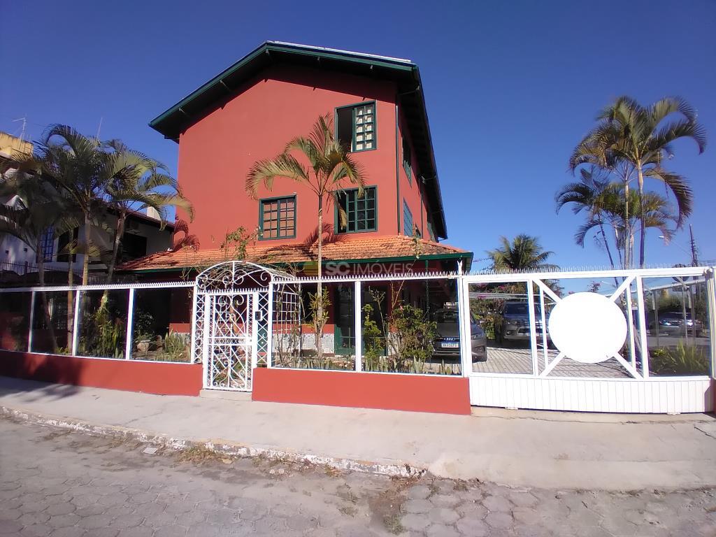 Prédio Código 15593 a Venda no bairro Canasvieiras na cidade de Florianópolis