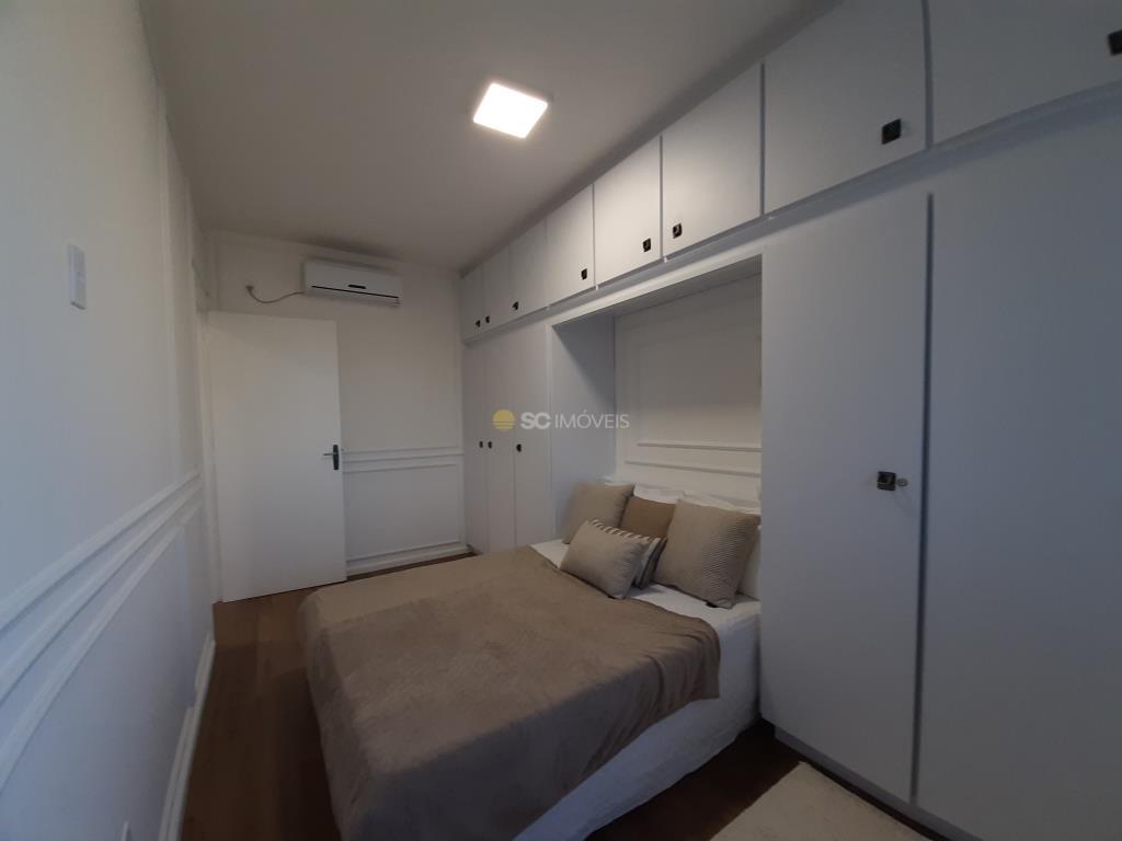 17. Dormitório 1 ang 2