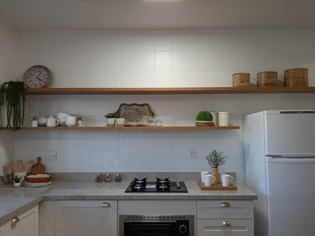 24. Cozinha