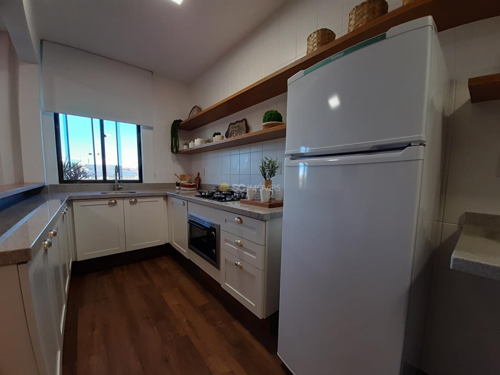 27. Cozinha ang 4
