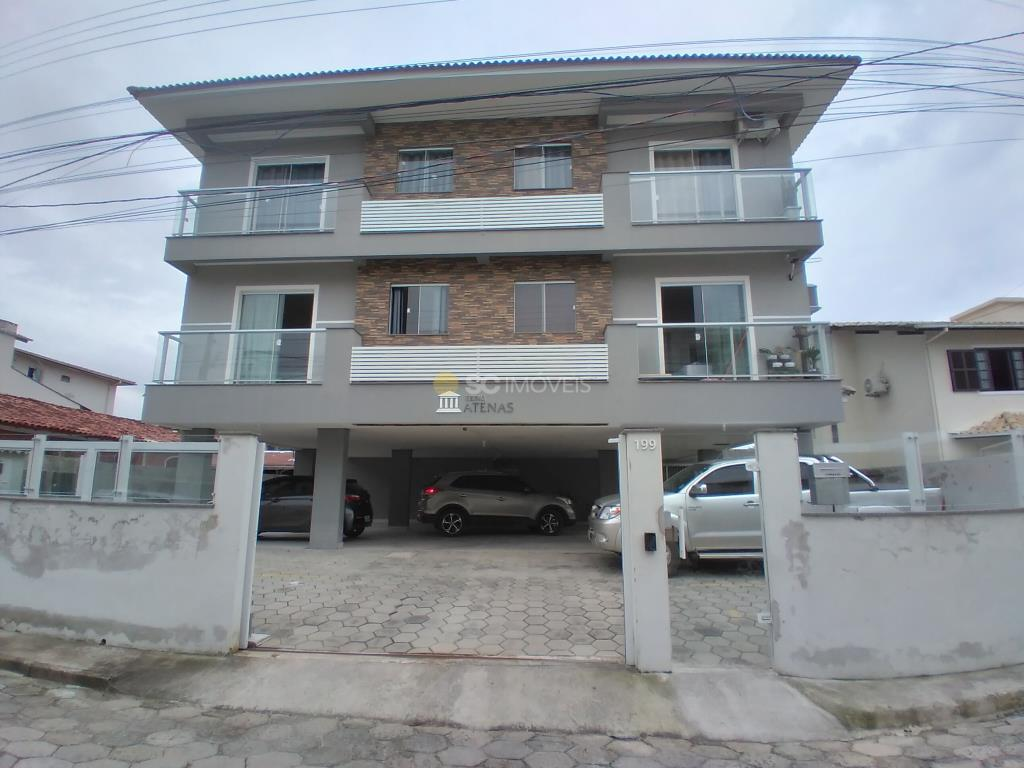 Apartamento Código 15598 a Venda no bairro Ingleses na cidade de Florianópolis