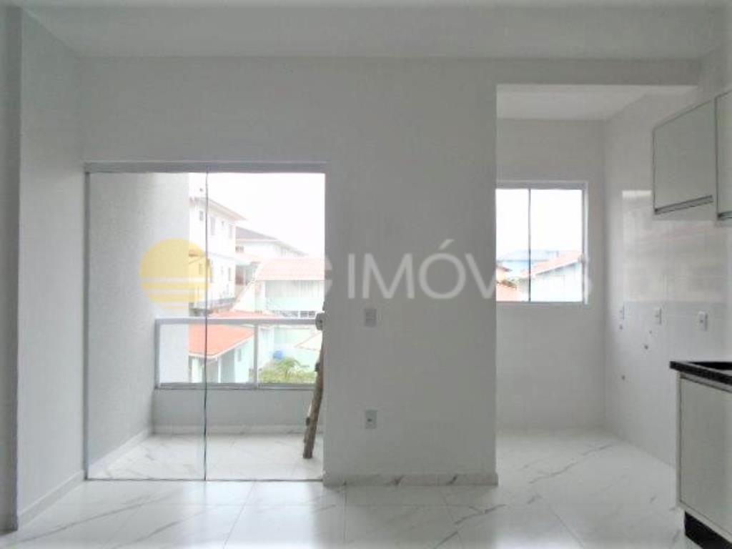 Apartamento Código 15601 para alugar no bairro Ingleses na cidade de Florianópolis