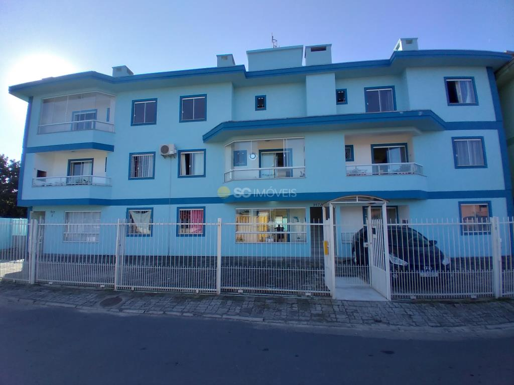 ApartamentoCódigo 15605 a Venda no bairro Ingleses na cidade de Florianópolis