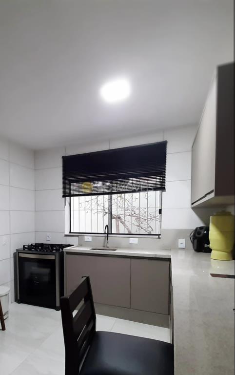 Casa Código 15619 a Venda no bairro Ingleses na cidade de Florianópolis