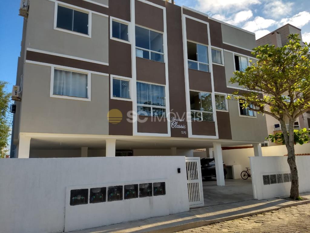 Apartamento Código 15621 a Venda no bairro Ingleses na cidade de Florianópolis