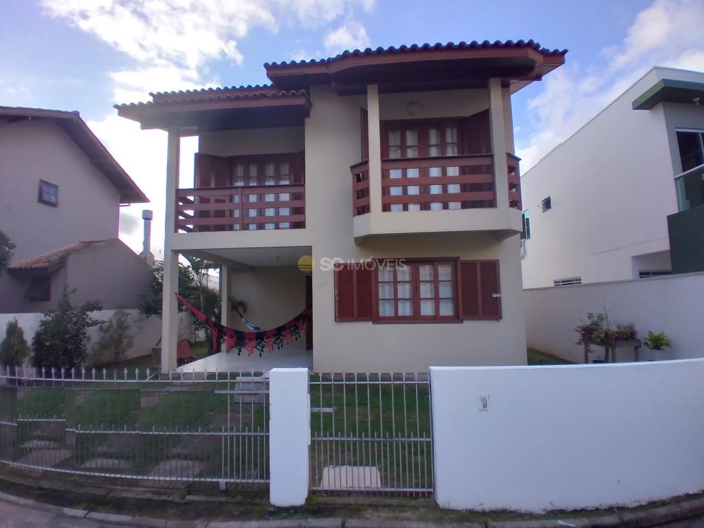 CasaCódigo 15628 a Venda no bairro Ingleses na cidade de Florianópolis
