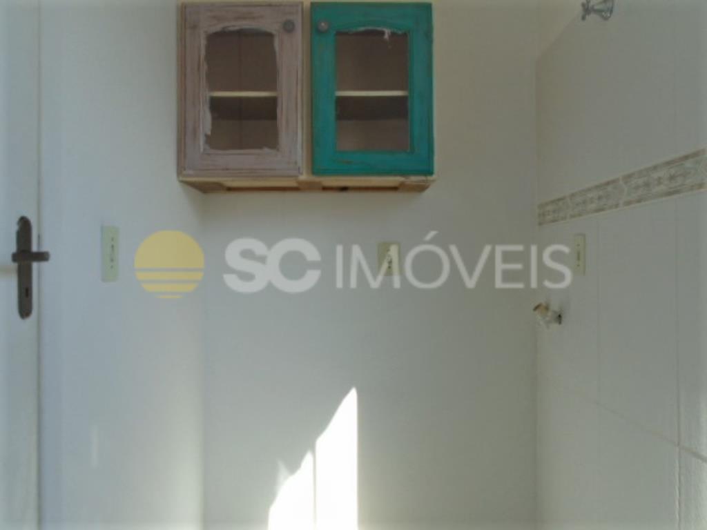 Cobertura Código 15631 a Venda no bairro Ingleses na cidade de Florianópolis