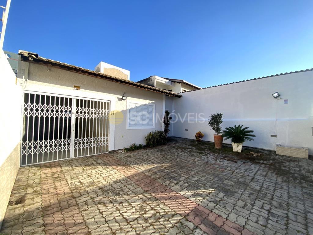 Casa Código 15652 a Venda no bairro Ingleses na cidade de Florianópolis