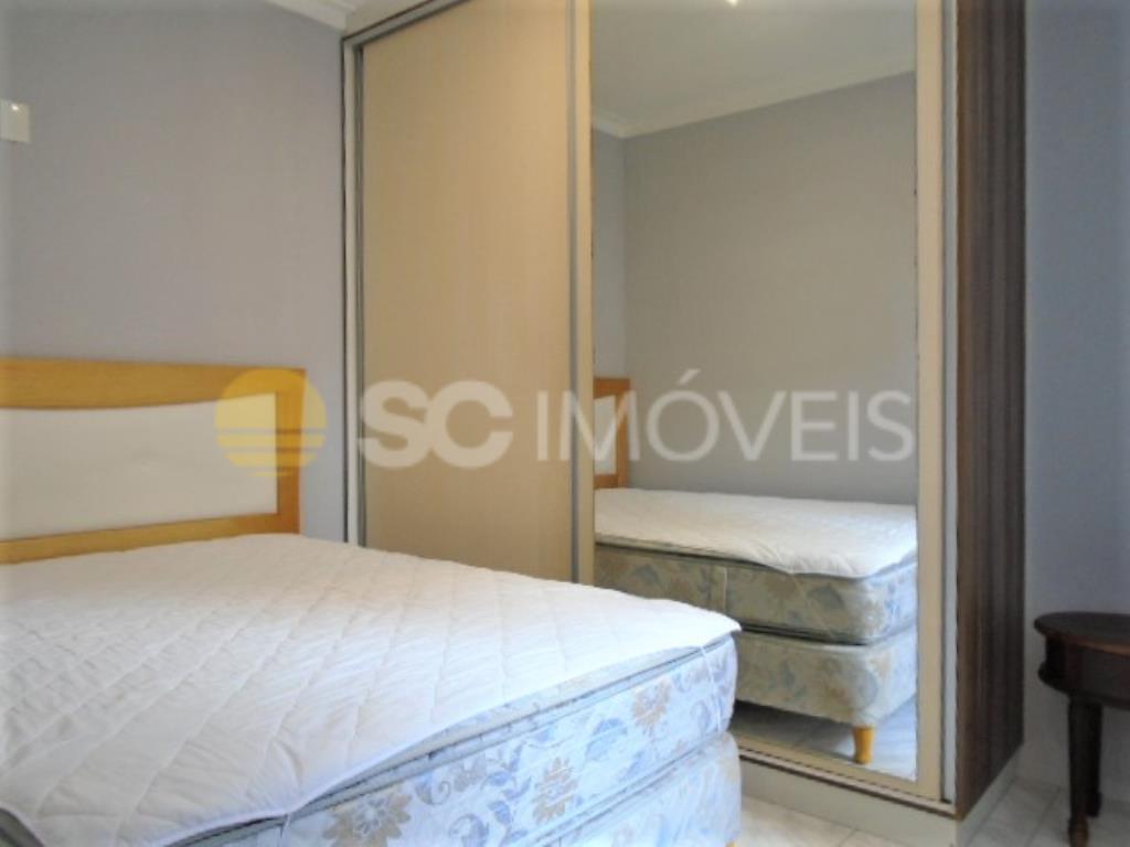 20. Dormitório 2