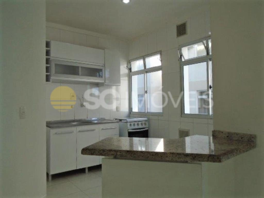 Apartamento Código 15668 para alugar no bairro Ingleses na cidade de Florianópolis