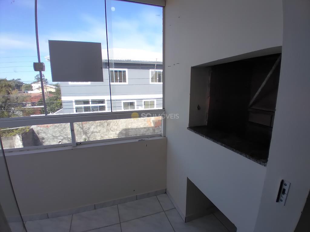 Apartamento Código 15679 a Venda no bairro Ingleses na cidade de Florianópolis
