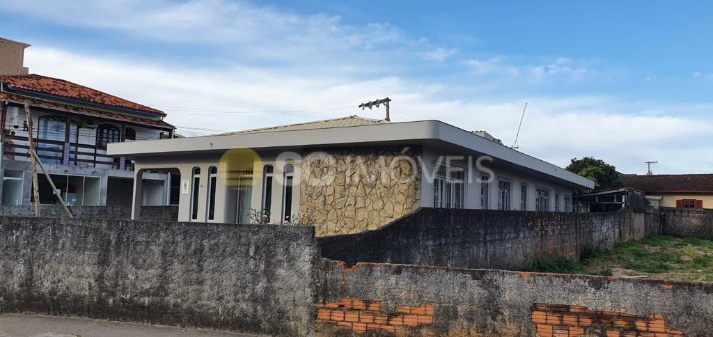 Casa Código 15681 a Venda no bairro Ingleses na cidade de Florianópolis