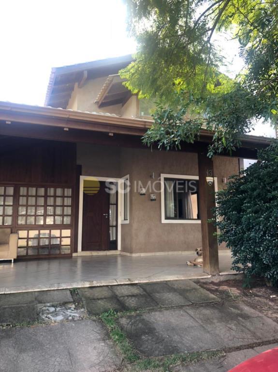 Casa Código 15694 a Venda no bairro Rio Vermelho na cidade de Florianópolis