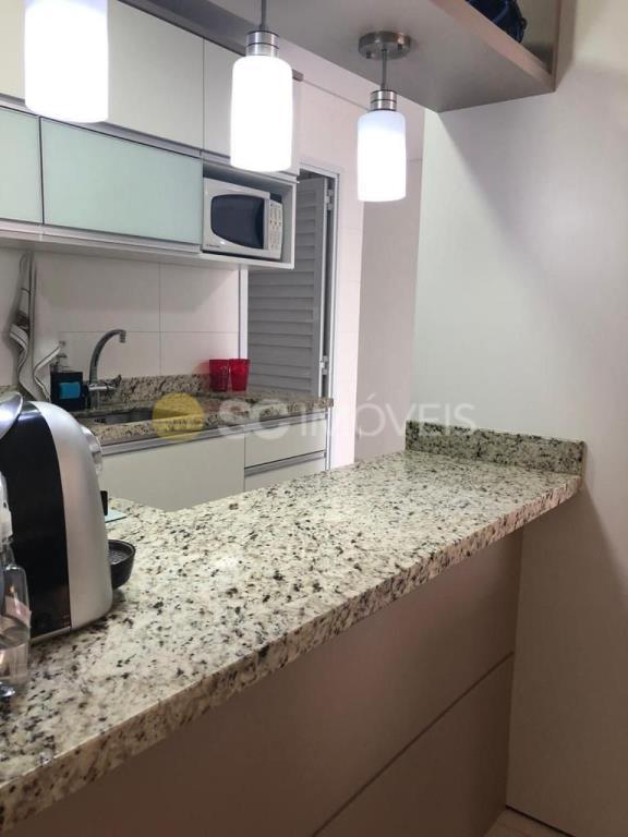 8. bancada cozinha