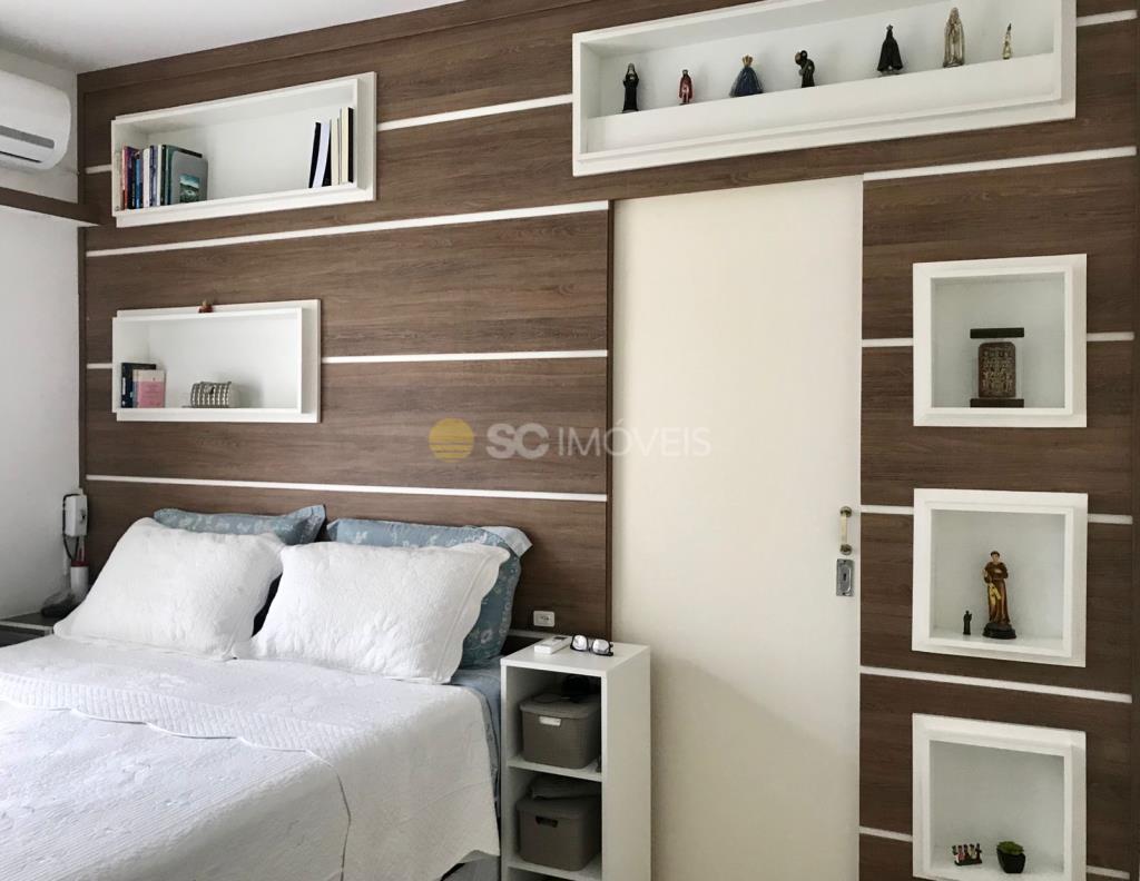 16. Dormitório 1