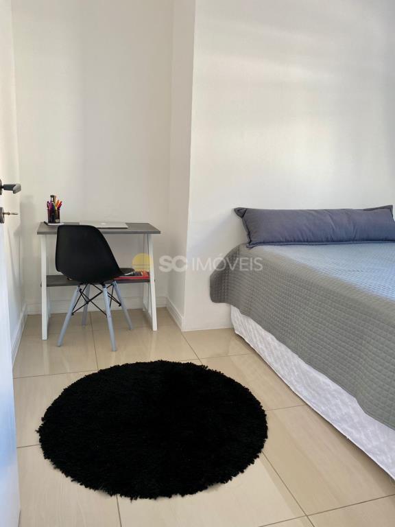 20. Dormitório 3
