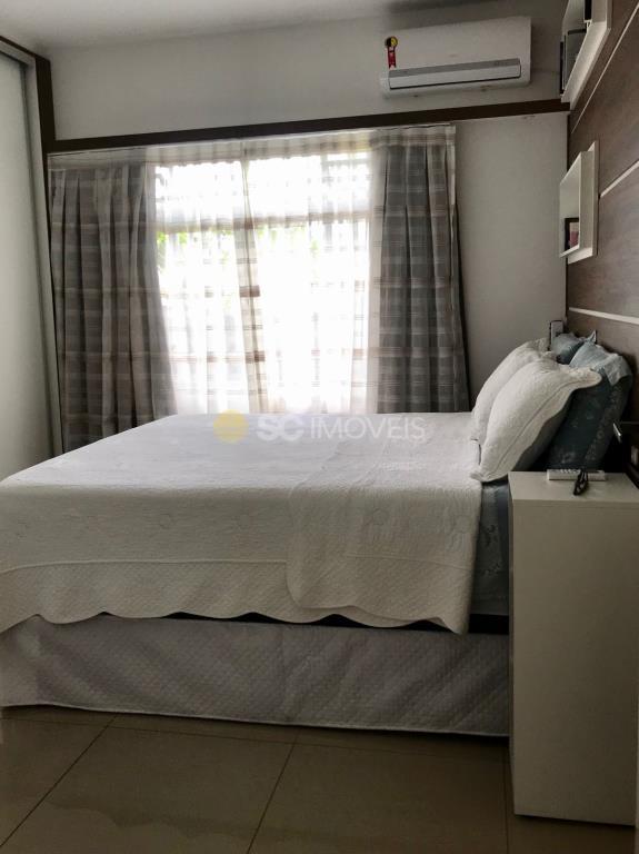 19. Dormitório 2