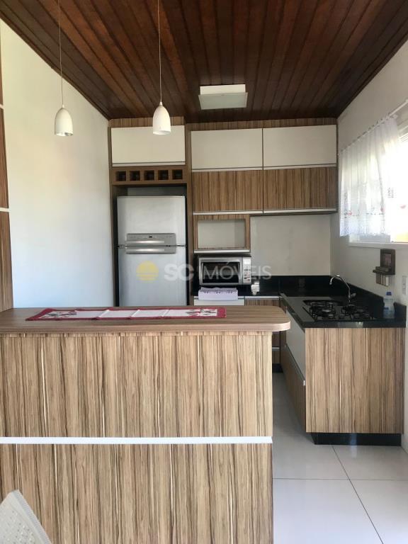 28. Cozinha apartamento 2 ang 2