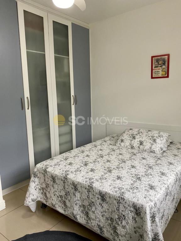 33. Dormitório apartamento 2 ang 2