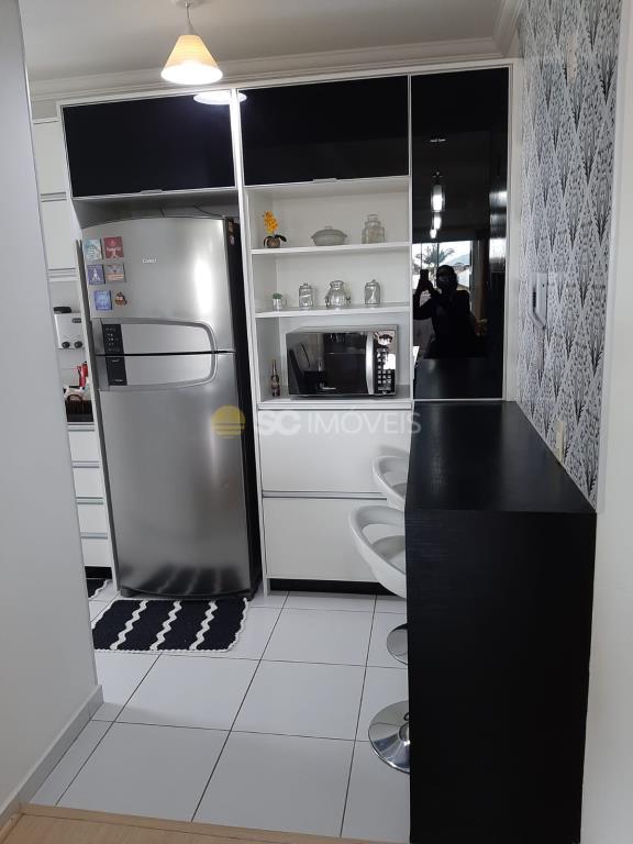 11. cozinha ang 2