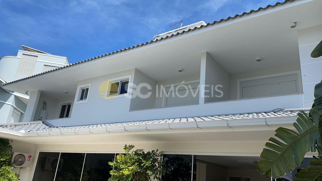 Casa Código 15728 a Venda no bairro Jurerê Internacional na cidade de Florianópolis