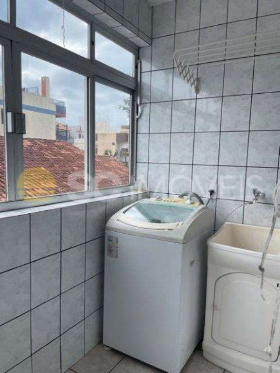 Apartamento Código 15729 a Venda no bairro Ingleses na cidade de Florianópolis
