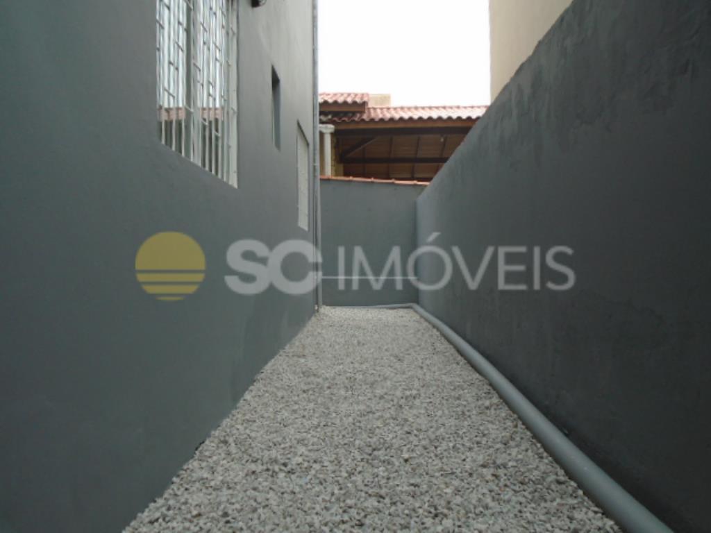 Apartamento Código 15734 para alugar no bairro Ingleses na cidade de Florianópolis